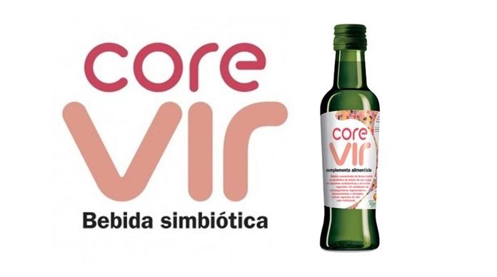 CoreVIR – Sistema Circulatorio: Servicios de Magnòlia