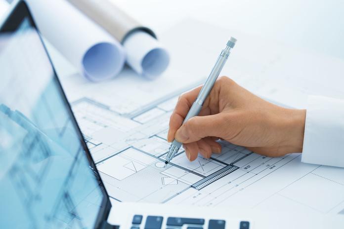 Arquitectura e ingeniería : Servicios de Yvasan Ingeniería y Arquitectura, S.L.