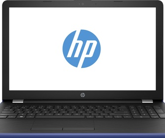 ORDENADOR SEMINUEVO HP 6300 PRO TORRE: Tienda online  de SH Sistemas Informáticos