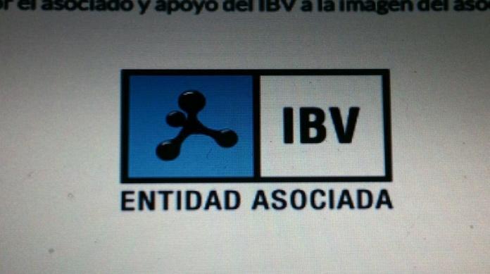 Ches-pa es Socio de IBN, Instituto de Biomecánica de Valencia