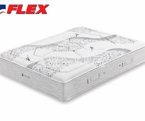 WBx 300 BioCeramics Flex.