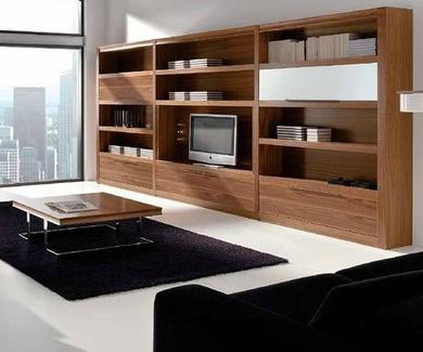 Venta de muebles Albacete