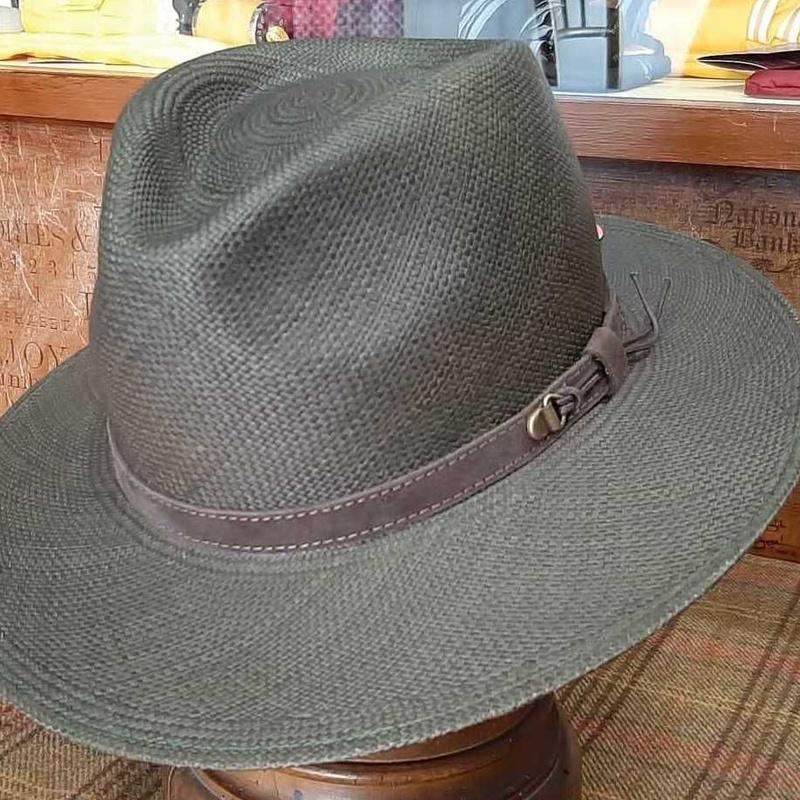 Sombreros hombre primavera/verano: Sombreros, gorras y más de Sombrerería Citysport