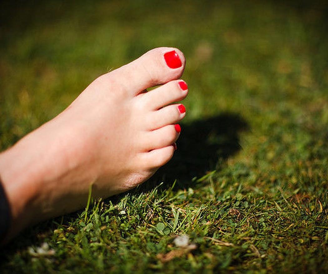 Cómo prevenir que las uñas se encarnen