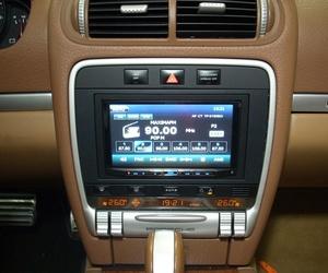 Expertos en sistemas de sonido de coches en Alicante