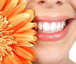 Las clínicas dentales del siglo XXI