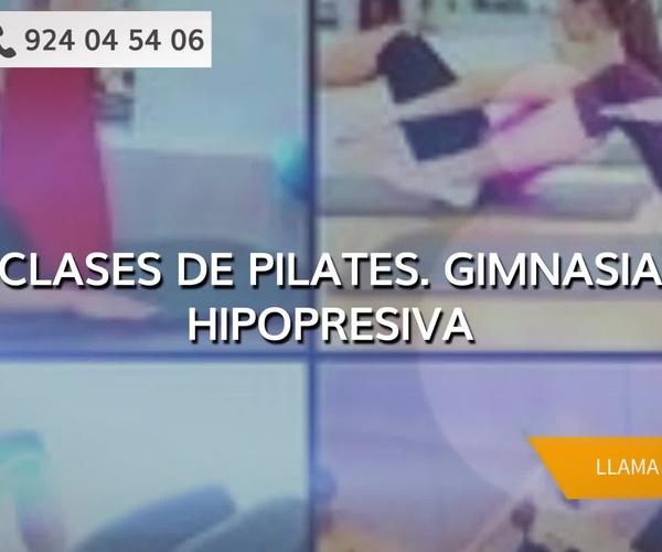 Clínica de fisioterapia en Villanueva de la Serena | Clínica Fisioterapia Ana B. Quintana