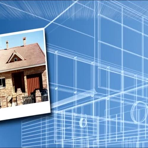 Empresa de Albañilería, Construcción y Reformas en Navaluenga