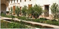 Diseño y mantenimiento de jardines en Almería