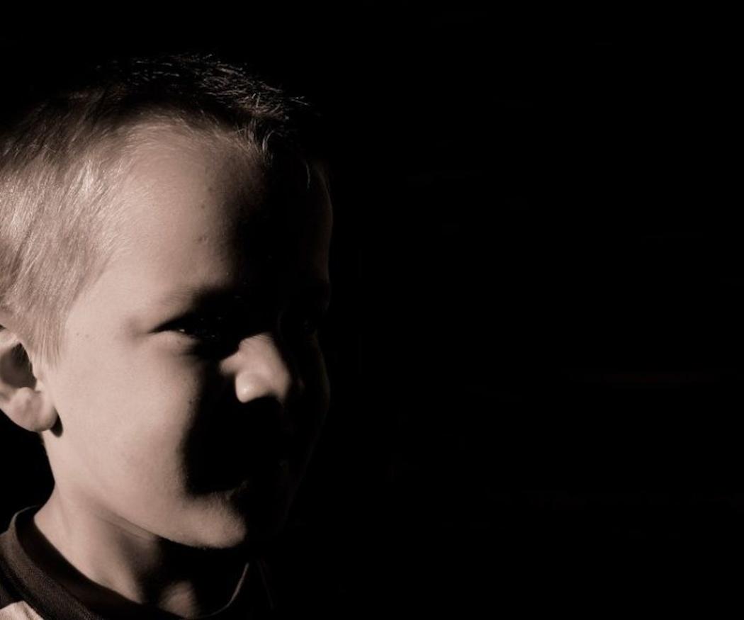 ¿Qué es la depresión infantil?