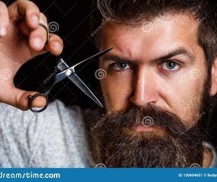 ¿Qué tipo de barba le va mejor a tu rostro?