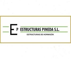 Estructuras de hormigón en Sabadell | Estructuras Pineda