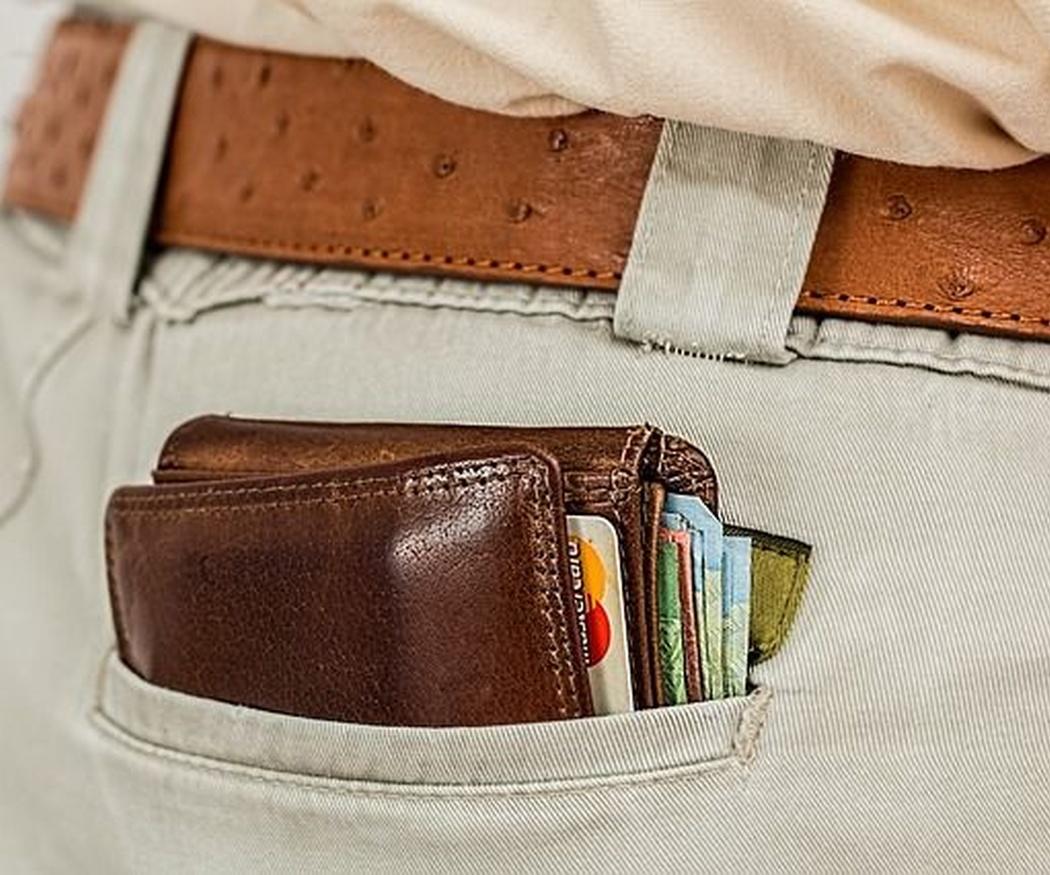 Consejos para elegir y organizar una cartera