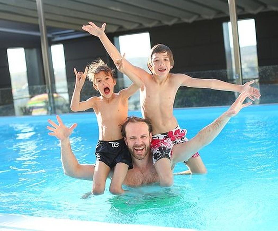 5 importantes cuestiones que debes valorar antes de empezar la construcción de una piscina