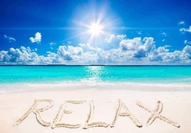 Talleres de Mindfulness y Relajación