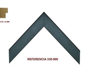REF 330-000