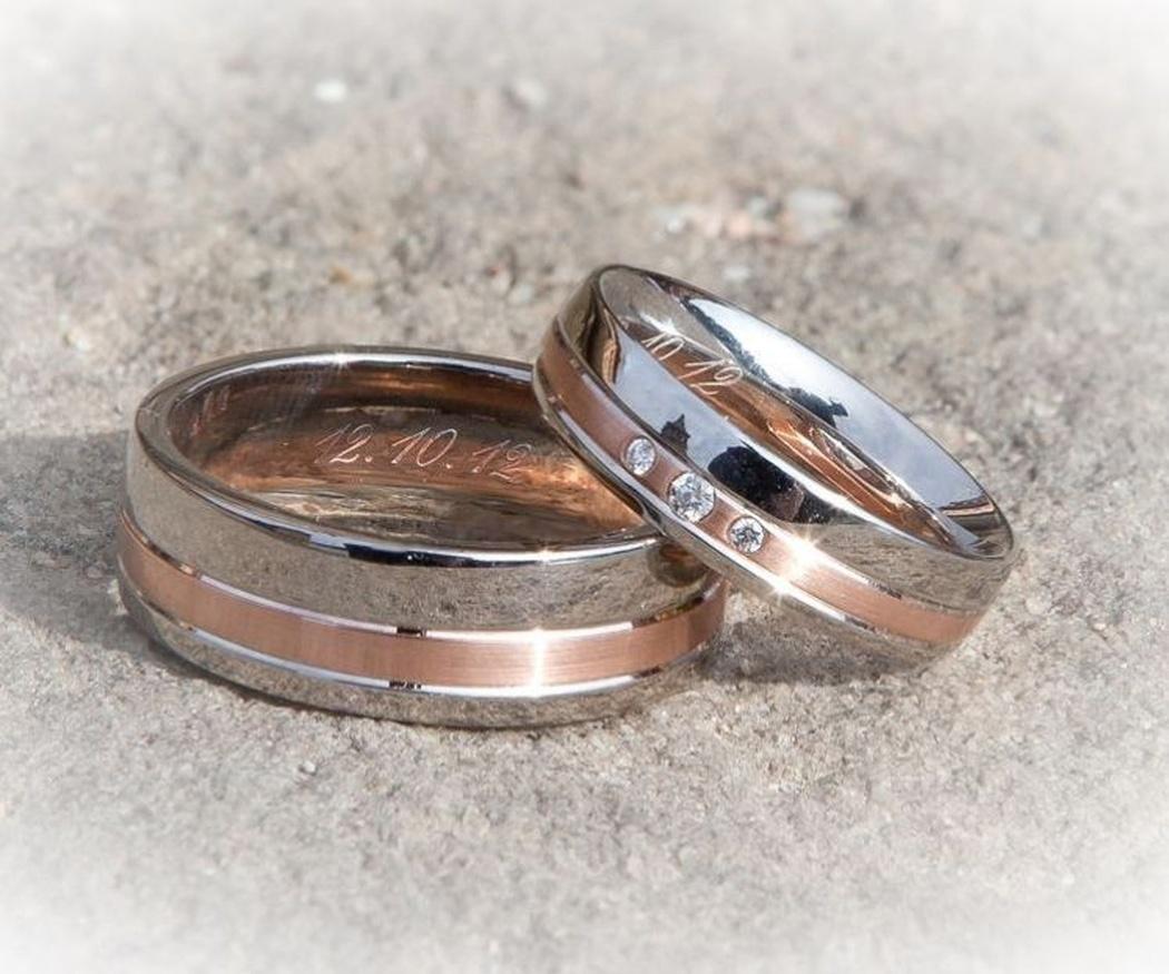 Cómo pedir matrimonio de formas sorprendentes (I)