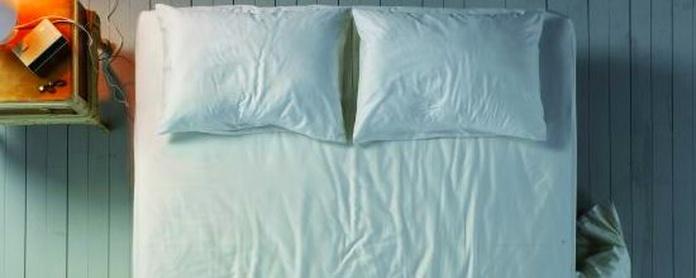 Manual Basico Para Dormir Mejor
