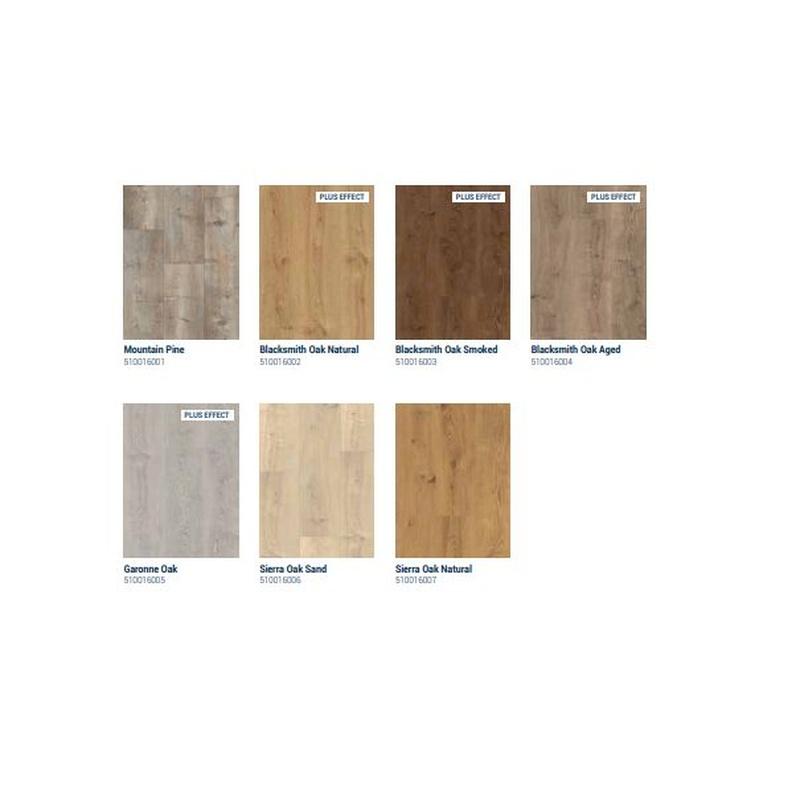 Long Boards 1032:  de Decorfer, S.A.