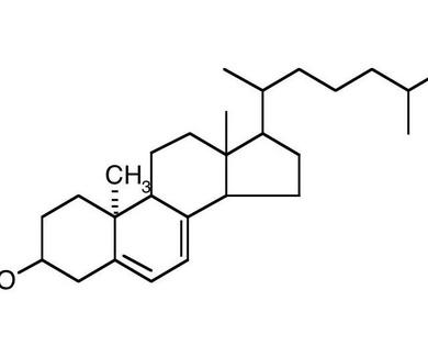 Los niveles bajos de vitamina D podrían aumentar el riesgo de cáncer de vejiga, según un estudio