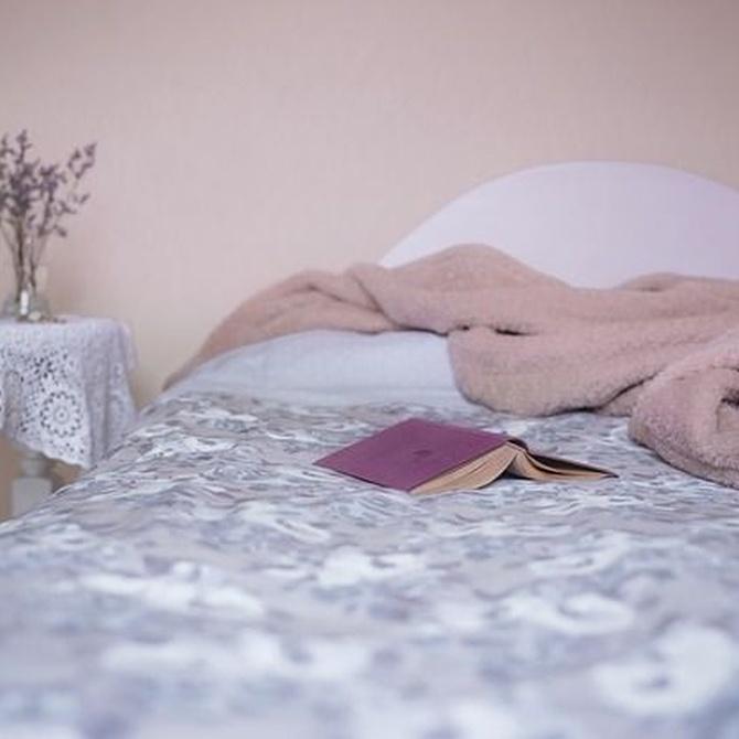 Ventajas e inconvenientes del colchón de Viscoelástica