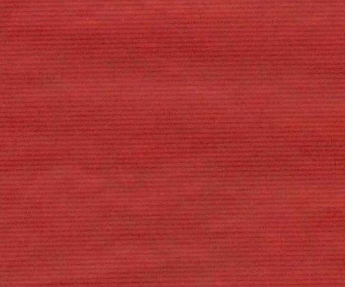 28-0017-00. Almacén de papel Asturias