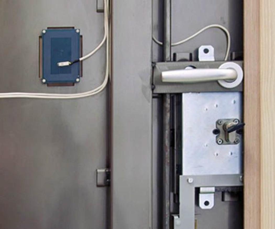 Diferencias entre puertas blindadas y acorazadas
