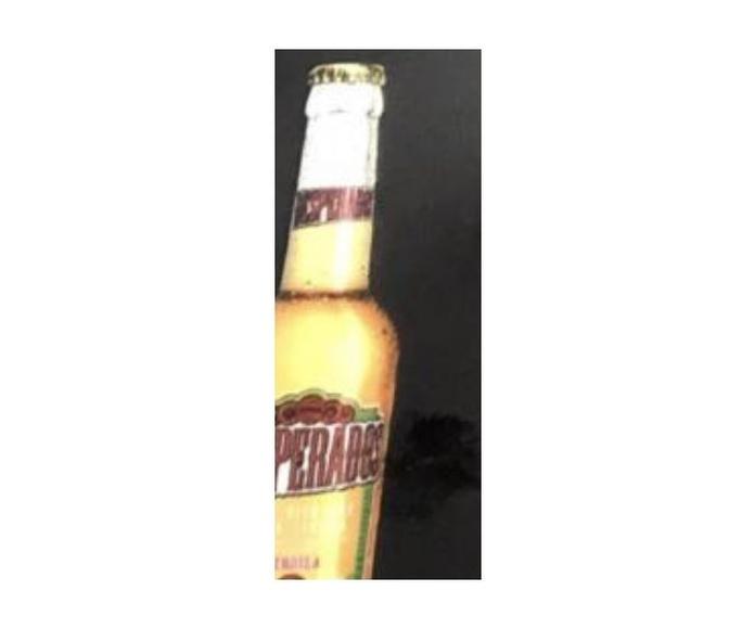 Desperados: En nuestro local de Cervecería Ca'Melán