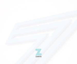 Recursos humanos en Madrid | Zartis Spain