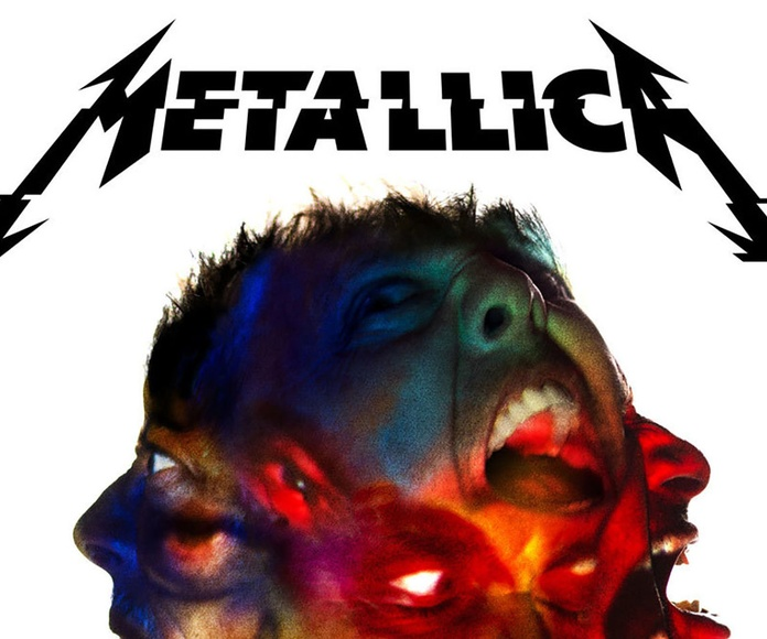 Atlas Rise, nuevo tema de Metallica