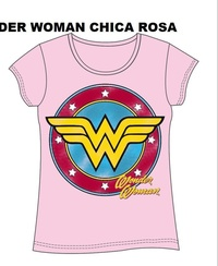 Camisetas grupos, películas y series para chica: Catálogo de Nu Closet Shop