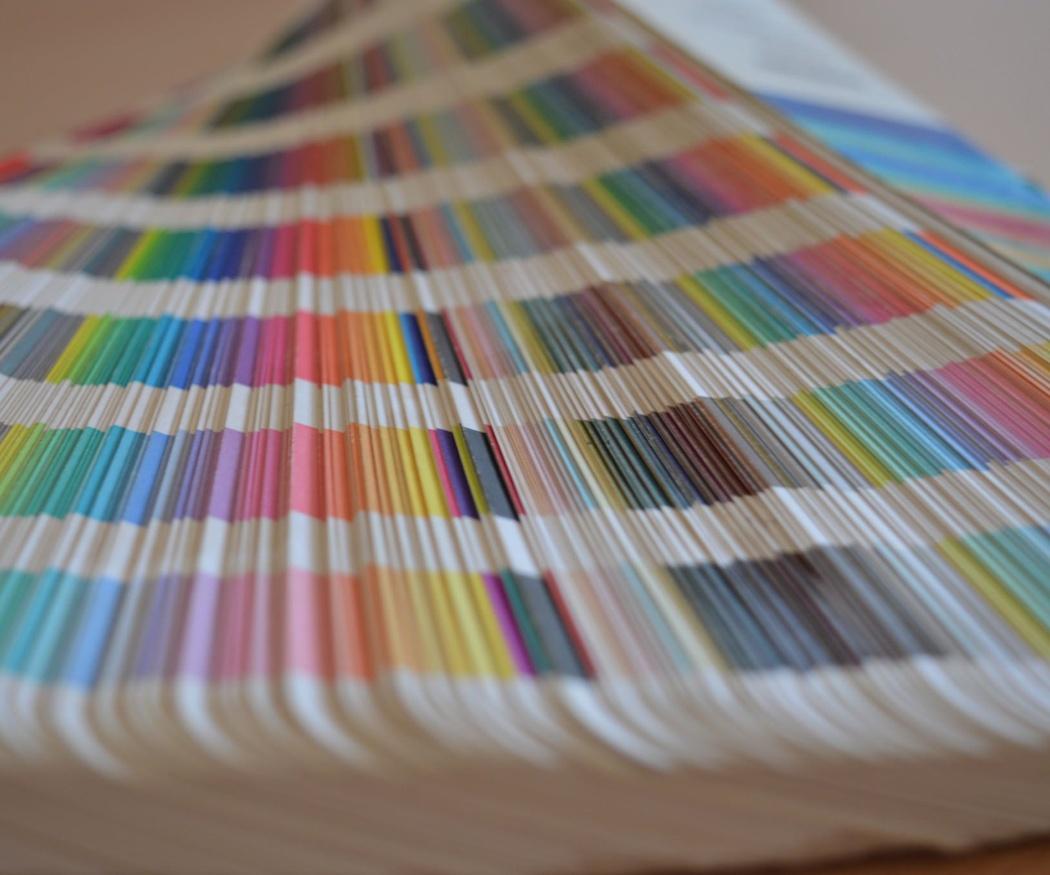 Ideas para pintar tu negocio