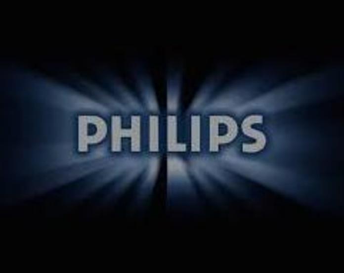 Servicio tecnico television philips: CATALOGO de Astusetel