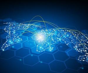Asesoramiento en telecomunicaciones en Valencia