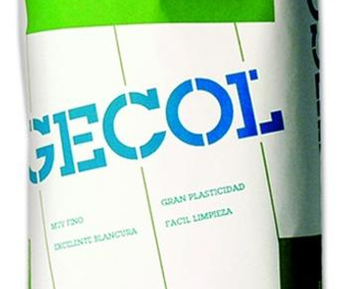 gecol glass