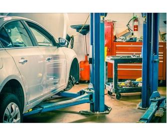 Llantas primera calidad: Productos y servicios de Samar Neumáticos