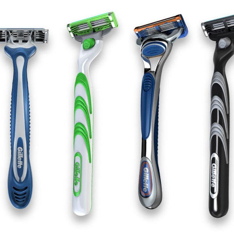 Artículos para baño, ducha y afeitado: Productos  de Casa Vila