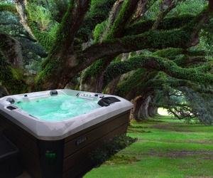 Galería de Spas, piscinas y jacuzzis en Los Montesinos | Agua Flo