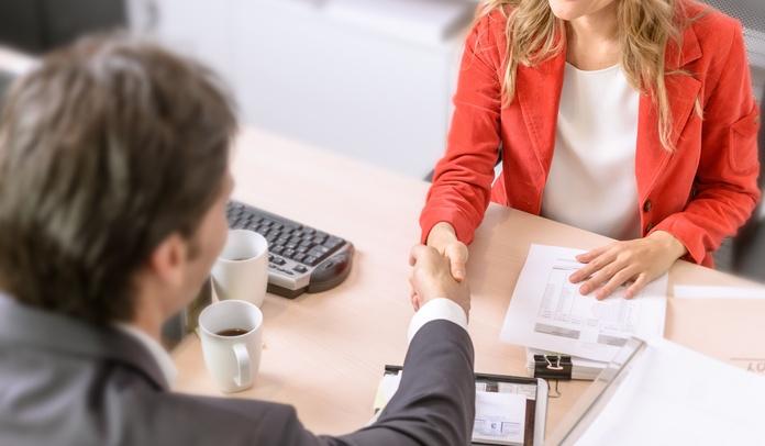 Asesoría mercantil: Áreas de especialización de Suma Gestión Integral de Empresas