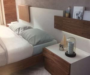 Muebles para la habitación en Zaragoza
