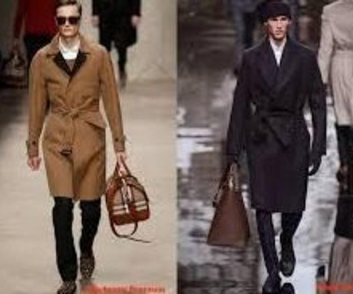 Asesoramiento de moda : Servicios de Esther Ruiz Peluquería y Estética