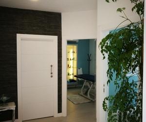 Osteopatía en Salamanca