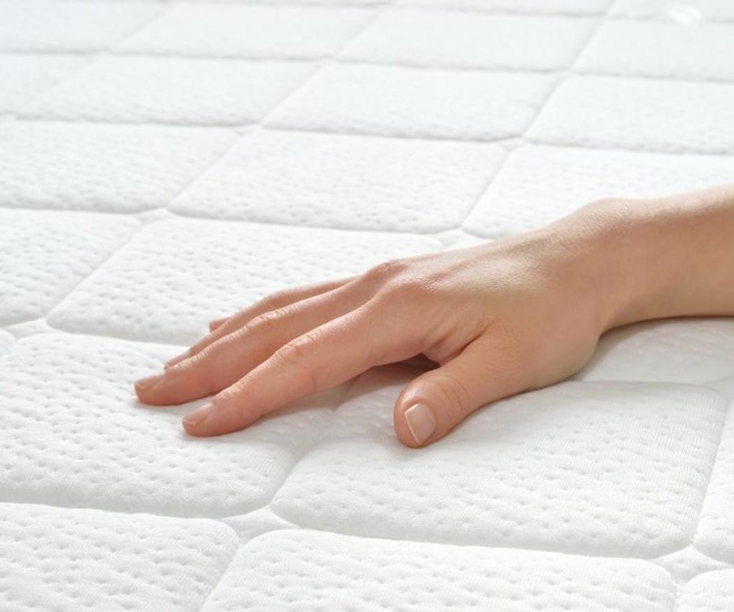 Pequeñas pautas para elegir el colchón perfecto para tu descanso
