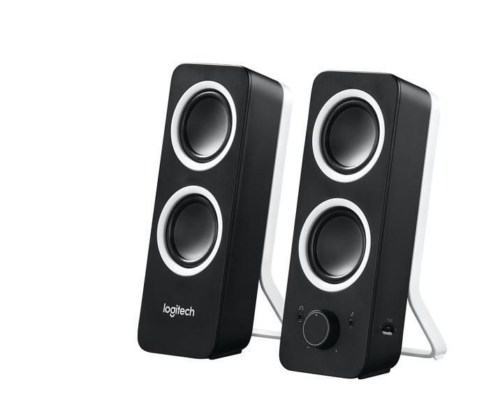 Sonido y home cinema : Tienda online  de SH Sistemas Informáticos