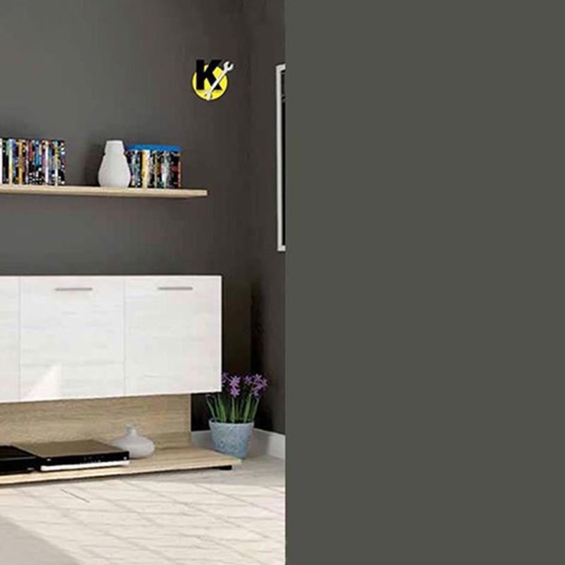 Rebajas para renovar tu hogar:  de Muebles Vilu