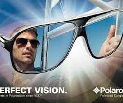 Como funcionan las lentes polarizadas