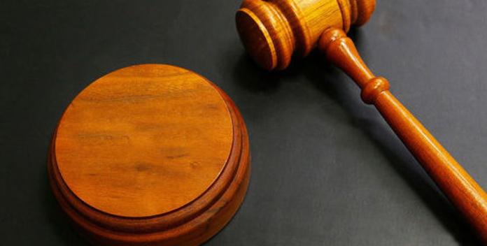 Derecho penal: Especialidades  de LUIS INSUA MEIRÁS ABOGADO