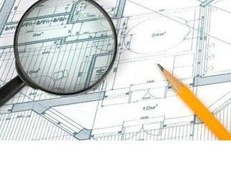 Trabajos verticales: Productos y servicios de Alquileres Nevada