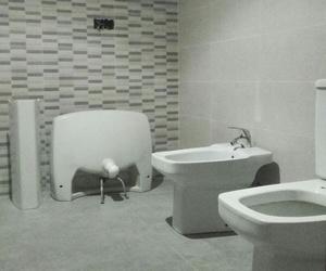 Reformas de cuartos de baño en Valencia