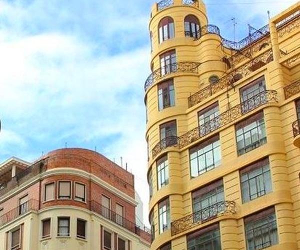 Abogados urbanismo